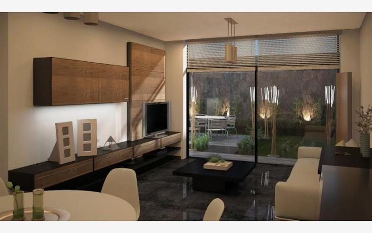 Foto de casa en venta en  , cuesta bonita, querétaro, querétaro, 607821 No. 03