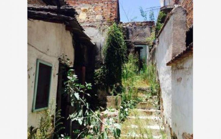 Foto de terreno habitacional en venta en cuesta de san jose, rinconada de los balcones, san miguel de allende, guanajuato, 1779026 no 01