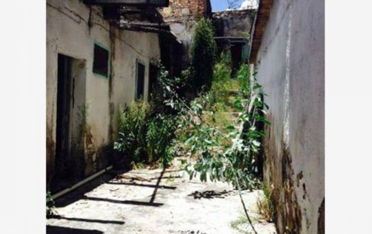 Foto de terreno habitacional en venta en cuesta de san jose, rinconada de los balcones, san miguel de allende, guanajuato, 1779026 no 03