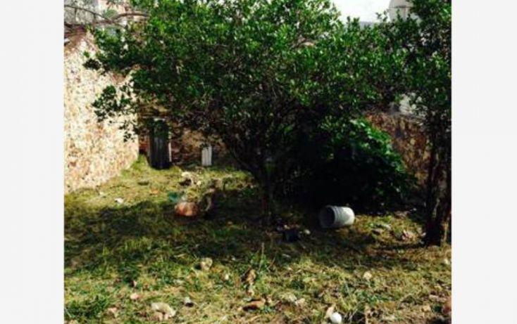 Foto de terreno habitacional en venta en cuesta de san jose, rinconada de los balcones, san miguel de allende, guanajuato, 1779026 no 04