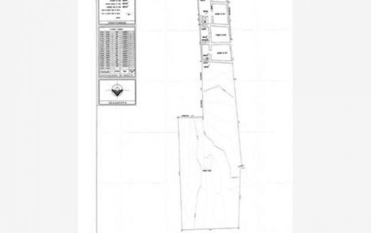 Foto de terreno habitacional en venta en cuesta de san jose, rinconada de los balcones, san miguel de allende, guanajuato, 1779026 no 06