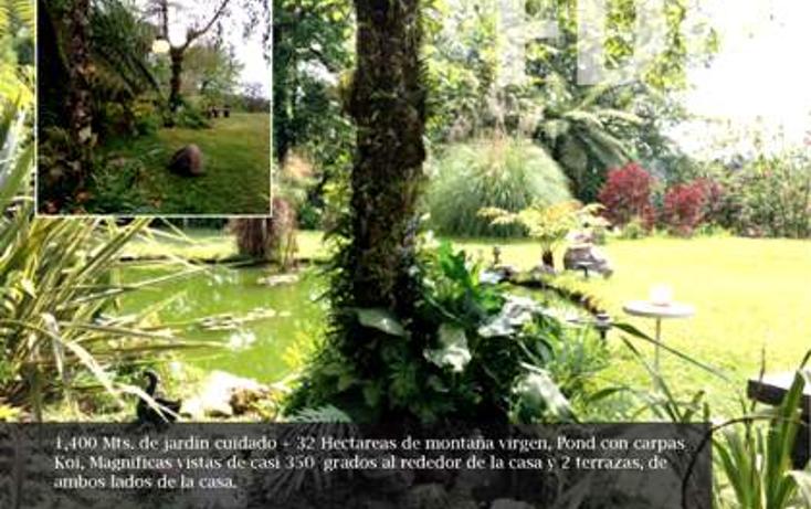 Foto de casa en venta en  , cuetzalan del progreso, cuetzalan del progreso, puebla, 1267165 No. 03