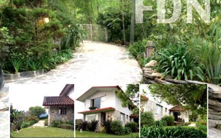 Foto de casa en venta en  , cuetzalan del progreso, cuetzalan del progreso, puebla, 1267165 No. 05