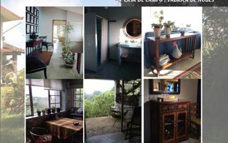 Foto de casa en venta en  , cuetzalan del progreso, cuetzalan del progreso, puebla, 1267165 No. 06