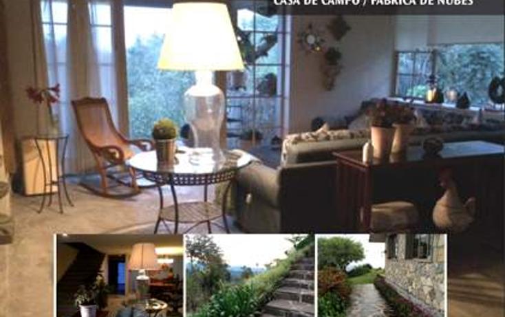 Foto de casa en venta en  , cuetzalan del progreso, cuetzalan del progreso, puebla, 1267165 No. 08