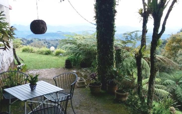 Foto de casa en venta en  , cuetzalan del progreso, cuetzalan del progreso, puebla, 1267165 No. 11