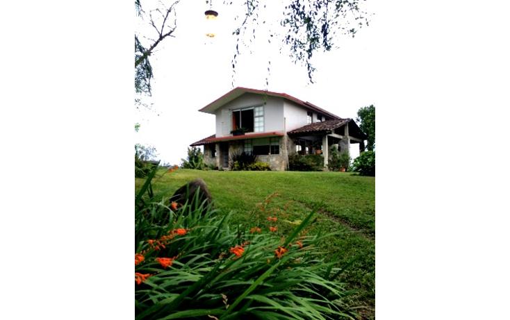 Foto de casa en venta en  , cuetzalan del progreso, cuetzalan del progreso, puebla, 1267165 No. 12