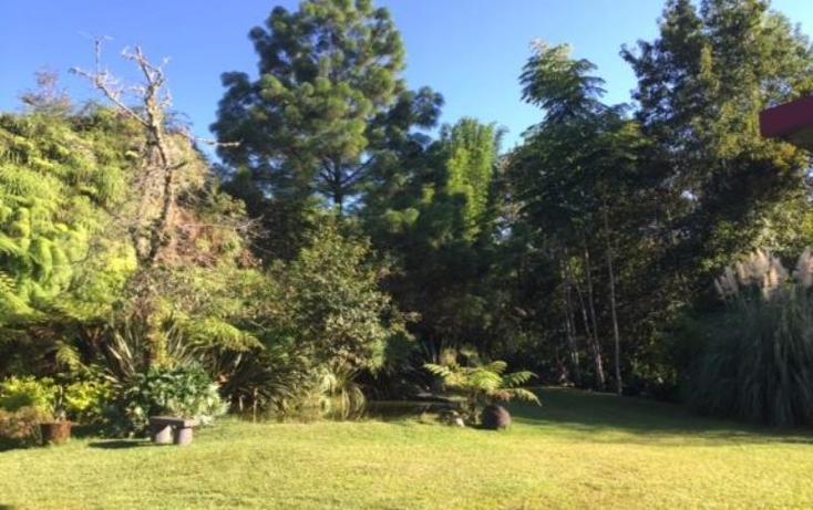 Foto de rancho en venta en  , cuetzalan del progreso, cuetzalan del progreso, puebla, 1479885 No. 04
