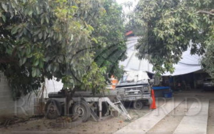 Foto de bodega en venta en cuidad guadalupe centro, ciudad guadalupe centro, guadalupe, nuevo león, 1710588 no 03