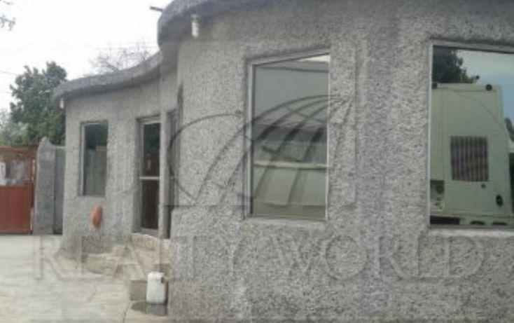 Foto de bodega en venta en cuidad guadalupe centro, ciudad guadalupe centro, guadalupe, nuevo león, 1710588 no 05