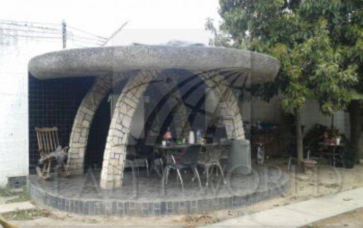 Foto de bodega en venta en cuidad guadalupe centro, ciudad guadalupe centro, guadalupe, nuevo león, 1710588 no 07
