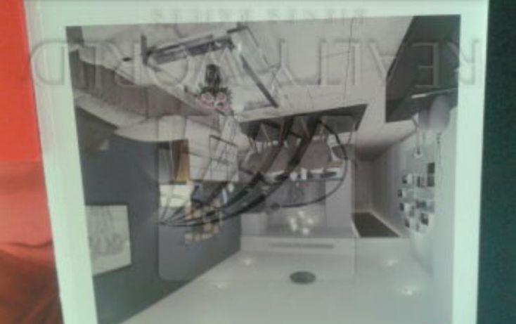 Foto de departamento en venta en cuidad satelite, ciudad satélite, monterrey, nuevo león, 1837234 no 04