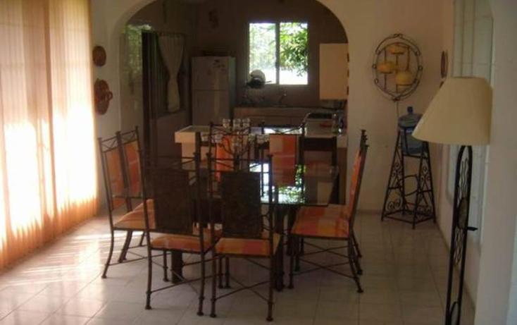 Foto de casa en renta en cuircuito del hombre 0, lomas de cocoyoc, atlatlahucan, morelos, 1533168 No. 04