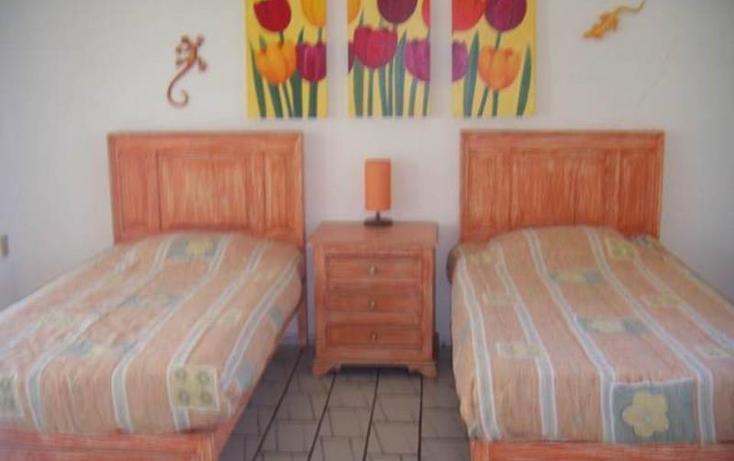 Foto de casa en renta en cuircuito del hombre 0, lomas de cocoyoc, atlatlahucan, morelos, 1533168 No. 08