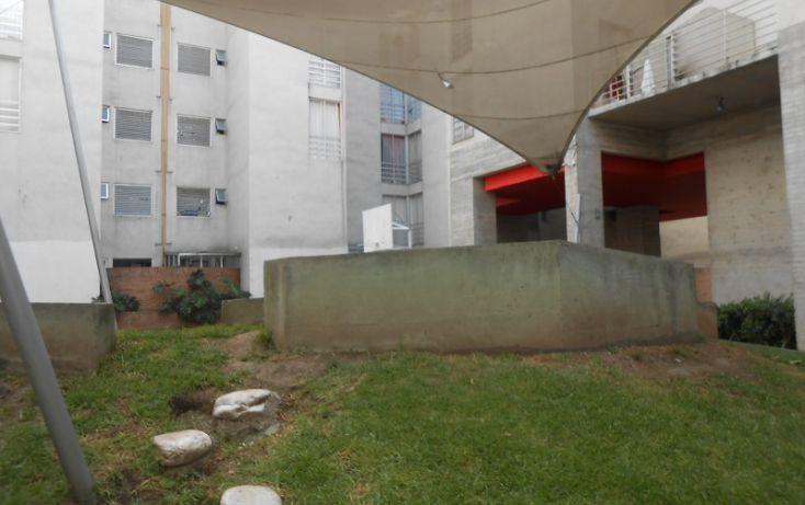 Foto de departamento en venta en cuitlahuac 116 a1 int 301, lorenzo boturini, venustiano carranza, df, 1954666 no 02