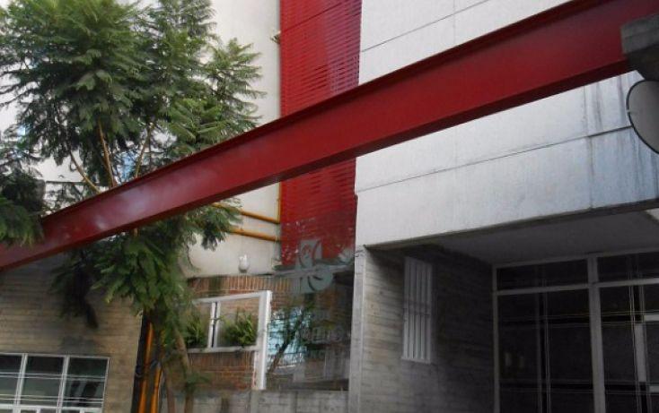 Foto de departamento en venta en cuitlahuac 116 a1 int 301, lorenzo boturini, venustiano carranza, df, 1954666 no 04