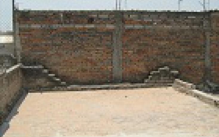 Foto de terreno habitacional en venta en cuitlahuac 118, tonalá centro, tonalá, jalisco, 252077 no 02