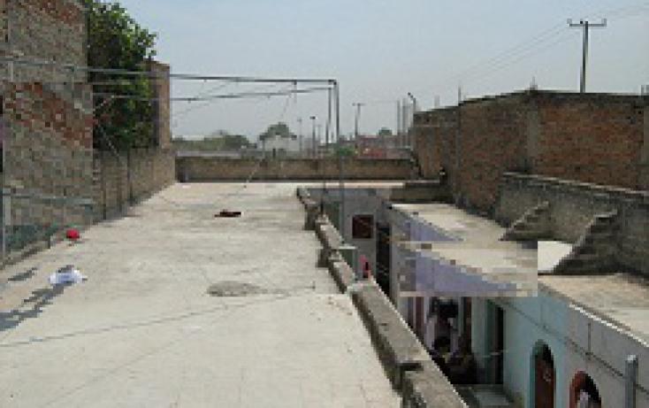 Foto de terreno habitacional en venta en cuitlahuac 118, tonalá centro, tonalá, jalisco, 252077 no 03