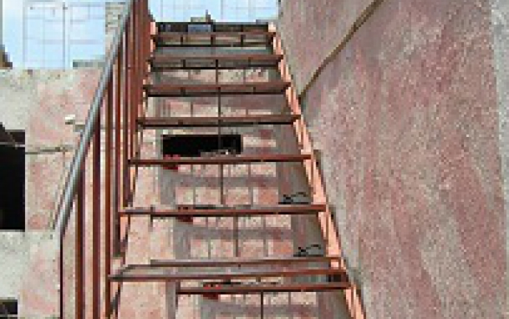 Foto de terreno habitacional en venta en cuitlahuac 118, tonalá centro, tonalá, jalisco, 252077 no 04