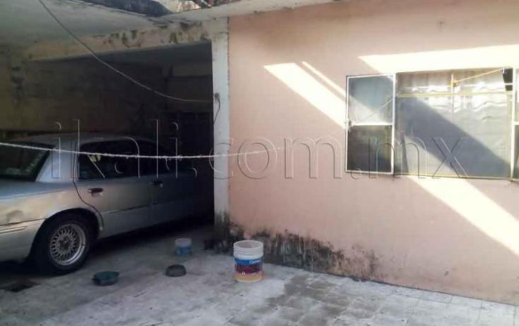 Foto de casa en venta en cuitlahuac 15, escudero, tuxpan, veracruz de ignacio de la llave, 1427993 No. 12