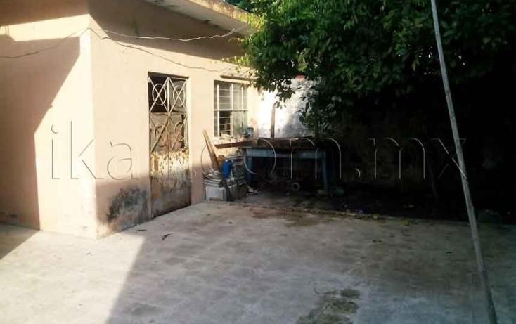Foto de casa en venta en cuitlahuac 15, escudero, tuxpan, veracruz de ignacio de la llave, 1427993 No. 14