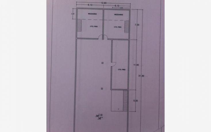 Foto de bodega en venta en cuitlahuac 1800, navarro, torreón, coahuila de zaragoza, 1310571 no 01