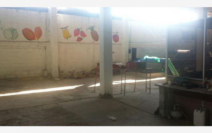 Foto de bodega en venta en cuitlahuac 1800, navarro, torreón, coahuila de zaragoza, 1310571 no 03