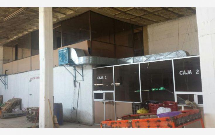 Foto de bodega en venta en cuitlahuac 1800, navarro, torreón, coahuila de zaragoza, 1310571 no 05