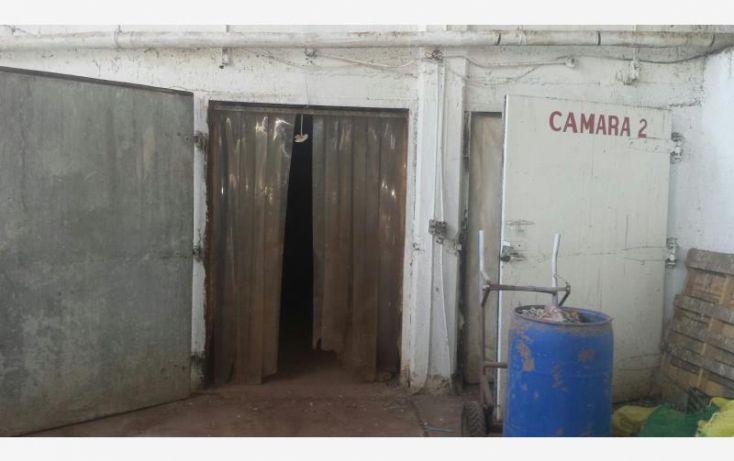Foto de bodega en venta en cuitlahuac 1800, navarro, torreón, coahuila de zaragoza, 1310571 no 06