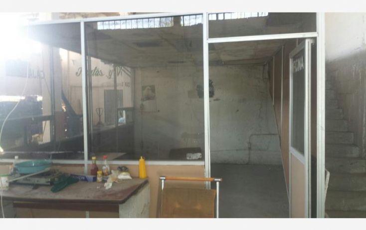 Foto de bodega en venta en cuitlahuac 1800, navarro, torreón, coahuila de zaragoza, 1310571 no 09