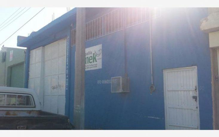 Foto de bodega en venta en cuitlahuac 1800, navarro, torreón, coahuila de zaragoza, 1310571 no 10