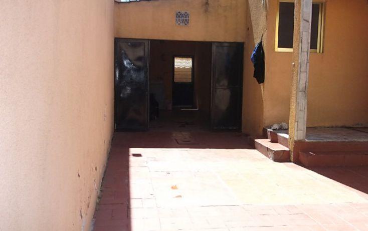 Foto de casa en venta en cuitláhuac 32, santa isabel tola, gustavo a madero, df, 1759121 no 03