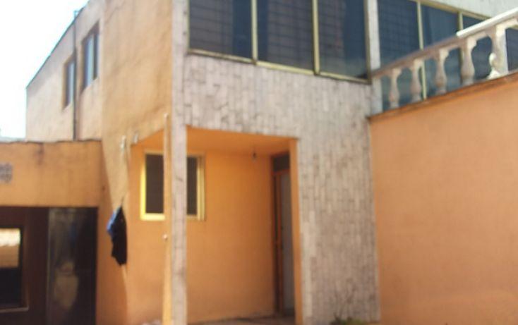Foto de casa en venta en cuitláhuac 32, santa isabel tola, gustavo a madero, df, 1759121 no 04