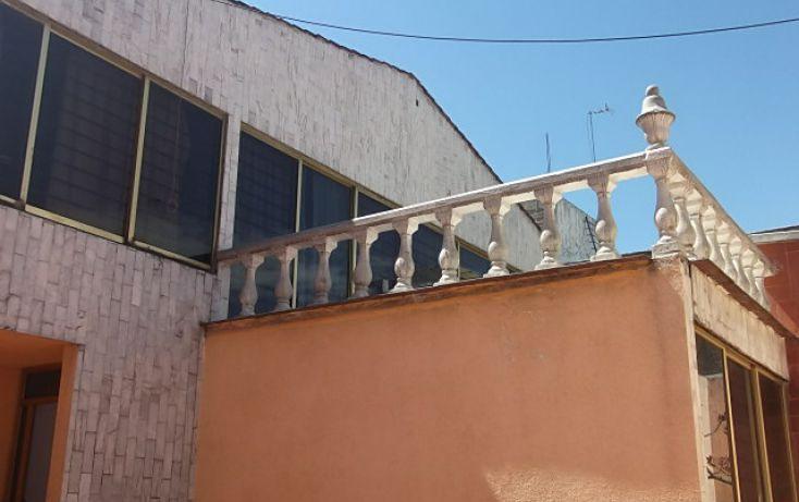 Foto de casa en venta en cuitláhuac 32, santa isabel tola, gustavo a madero, df, 1759121 no 06