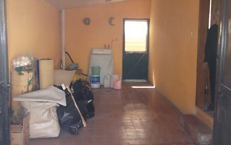 Foto de casa en venta en cuitláhuac 32, santa isabel tola, gustavo a madero, df, 1759121 no 10