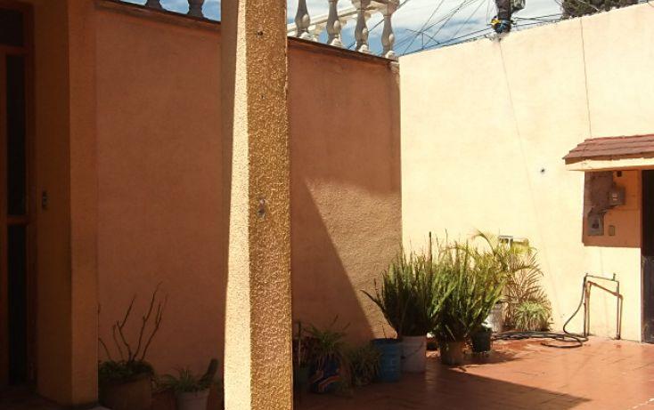Foto de casa en venta en cuitláhuac 32, santa isabel tola, gustavo a madero, df, 1759121 no 11