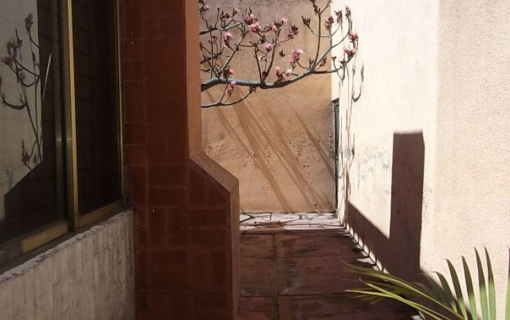 Foto de casa en venta en cuitláhuac 32, santa isabel tola, gustavo a madero, df, 1759121 no 12