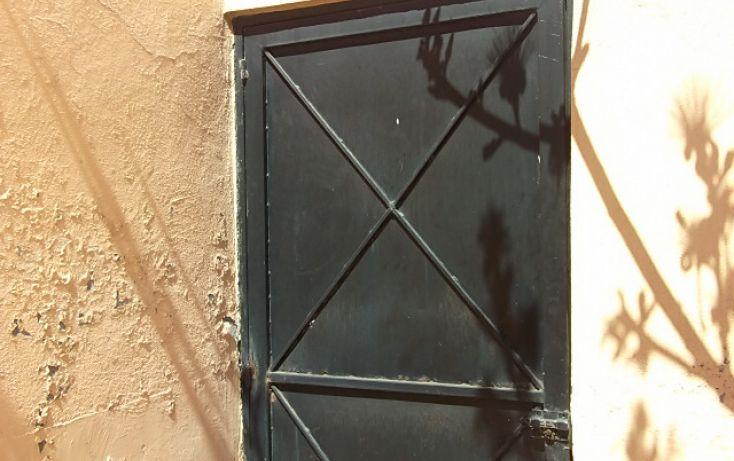 Foto de casa en venta en cuitláhuac 32, santa isabel tola, gustavo a madero, df, 1759121 no 13