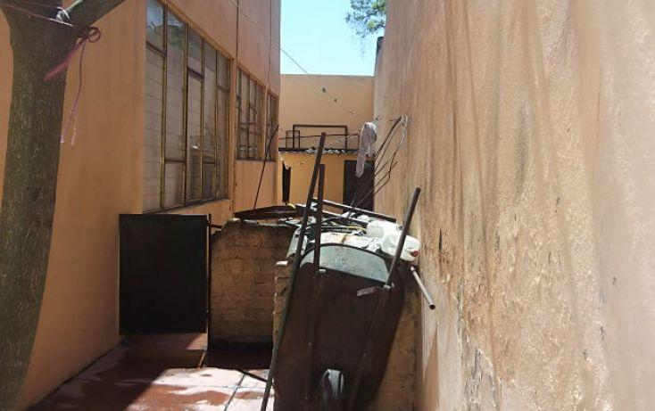 Foto de casa en venta en cuitláhuac 32, santa isabel tola, gustavo a madero, df, 1759121 no 14