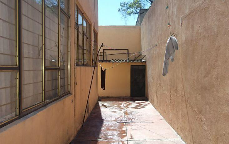 Foto de casa en venta en cuitláhuac 32, santa isabel tola, gustavo a madero, df, 1759121 no 15