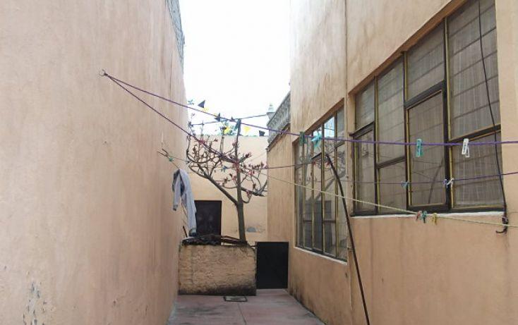 Foto de casa en venta en cuitláhuac 32, santa isabel tola, gustavo a madero, df, 1759121 no 16