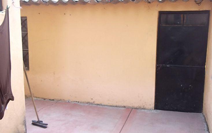 Foto de casa en venta en cuitláhuac 32, santa isabel tola, gustavo a madero, df, 1759121 no 17