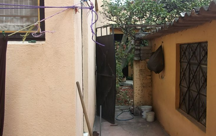 Foto de casa en venta en cuitláhuac 32, santa isabel tola, gustavo a madero, df, 1759121 no 18