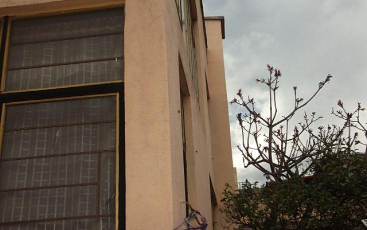 Foto de casa en venta en cuitláhuac 32, santa isabel tola, gustavo a madero, df, 1759121 no 19