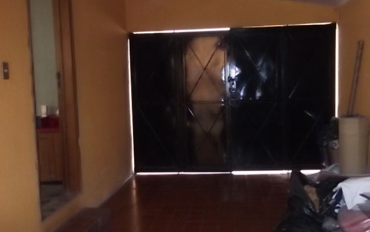 Foto de casa en venta en cuitláhuac 32, santa isabel tola, gustavo a madero, df, 1759121 no 21