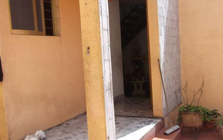 Foto de casa en venta en cuitláhuac 32, santa isabel tola, gustavo a madero, df, 1759121 no 22