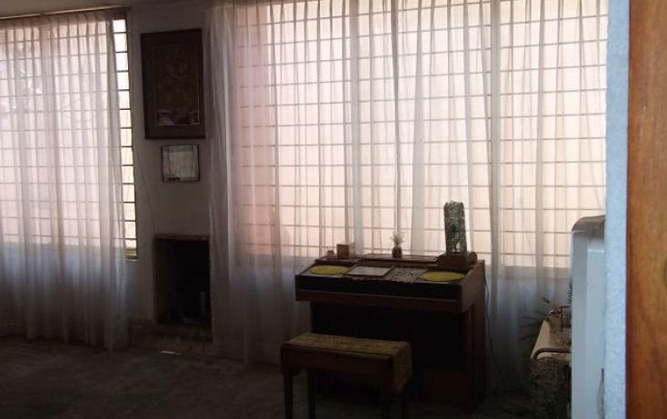 Foto de casa en venta en cuitláhuac 32, santa isabel tola, gustavo a madero, df, 1759121 no 24