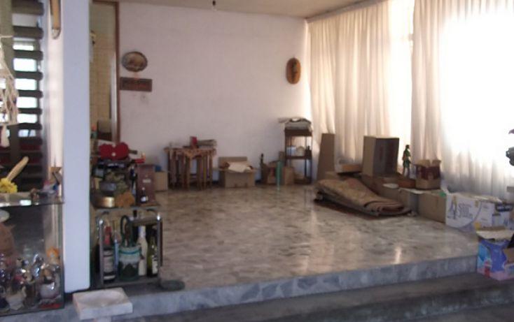 Foto de casa en venta en cuitláhuac 32, santa isabel tola, gustavo a madero, df, 1759121 no 26