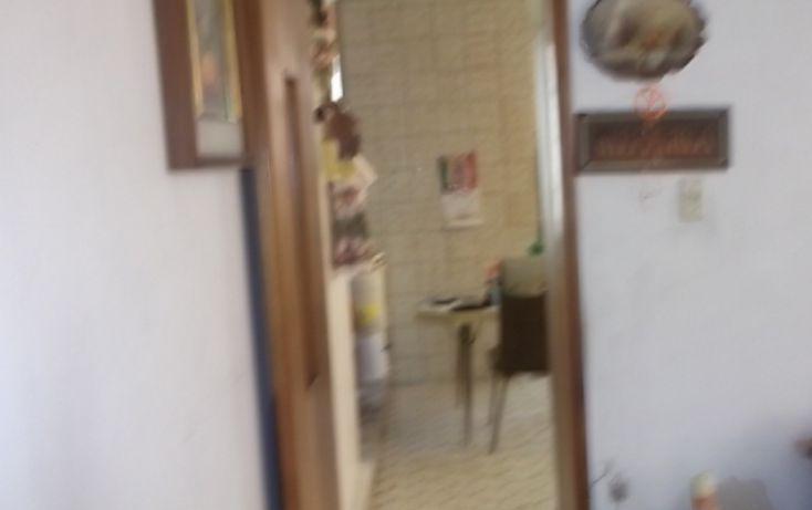 Foto de casa en venta en cuitláhuac 32, santa isabel tola, gustavo a madero, df, 1759121 no 27