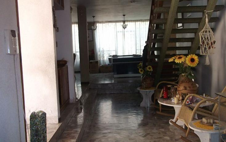 Foto de casa en venta en cuitláhuac 32, santa isabel tola, gustavo a madero, df, 1759121 no 28